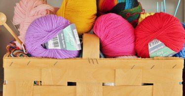 wool-480550_640